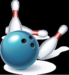 Lpg Fund Bowling Event Registration